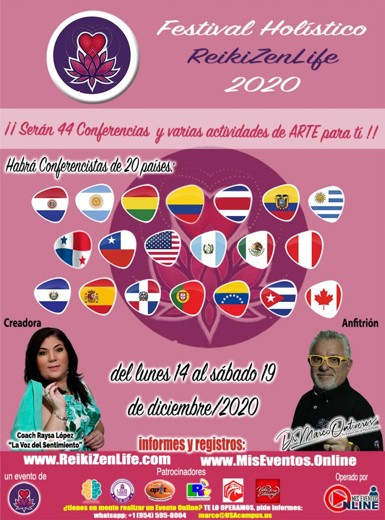 cartel-FestivalHolistico-2020-paises
