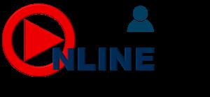 Mis Eventos Online