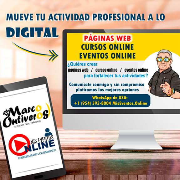 MasterClass-¿YaTeVolvisteDigital-imagen1