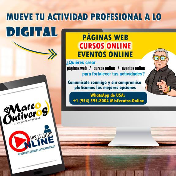 MasterClass-¿YaTeVolvisteDigital-imagen2