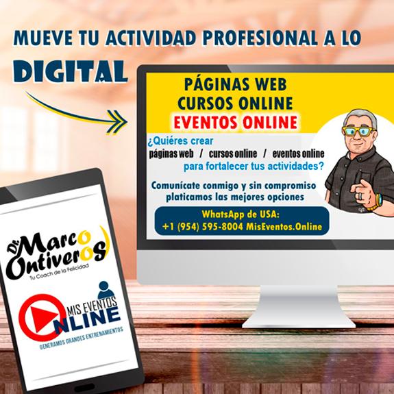 MasterClass-¿YaTeVolvisteDigital-imagen3