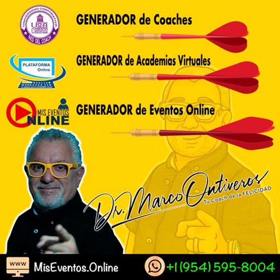 MasterClass-¿YaTeVolvisteDigital-imagen5
