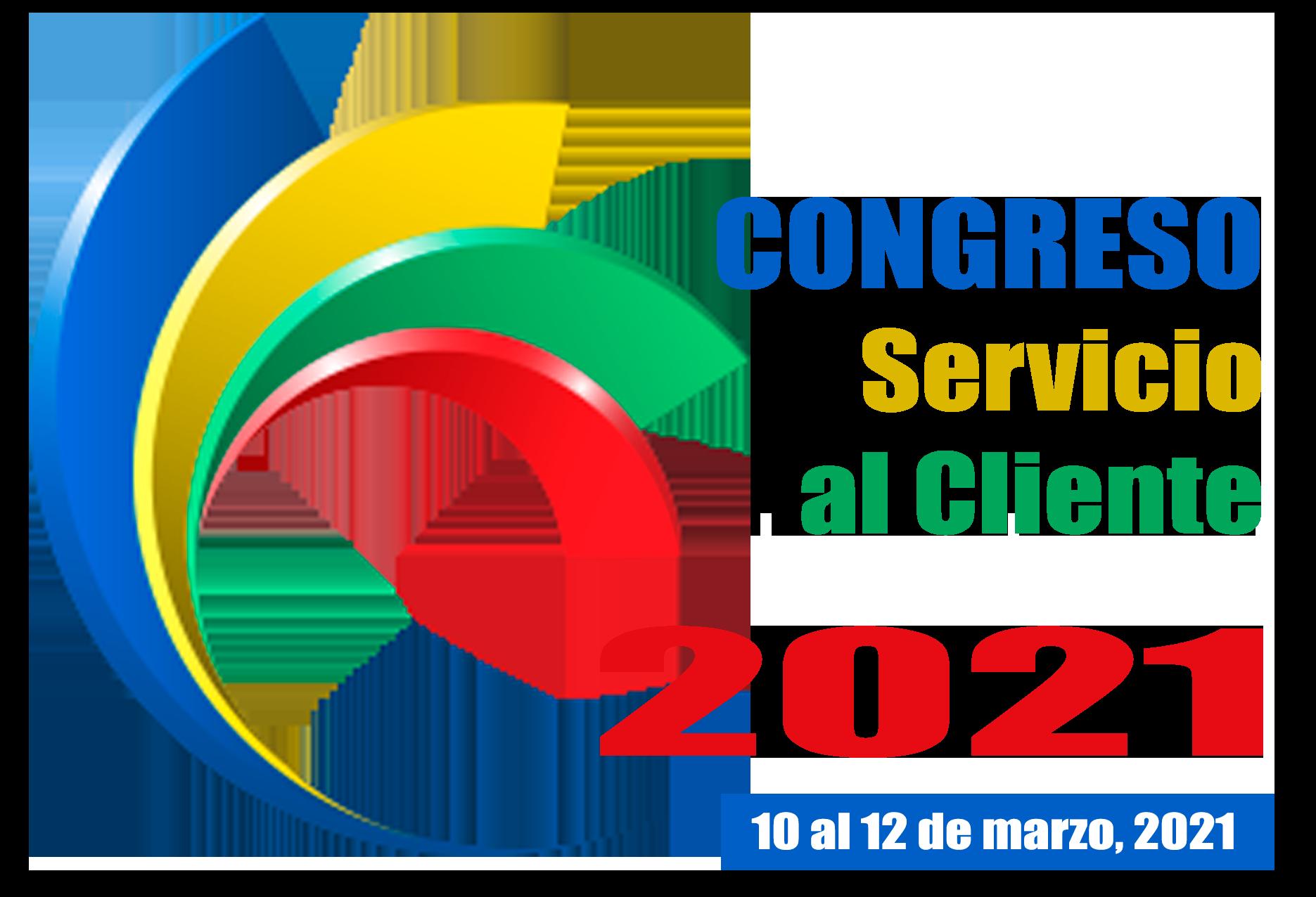 logo-CSC-2021