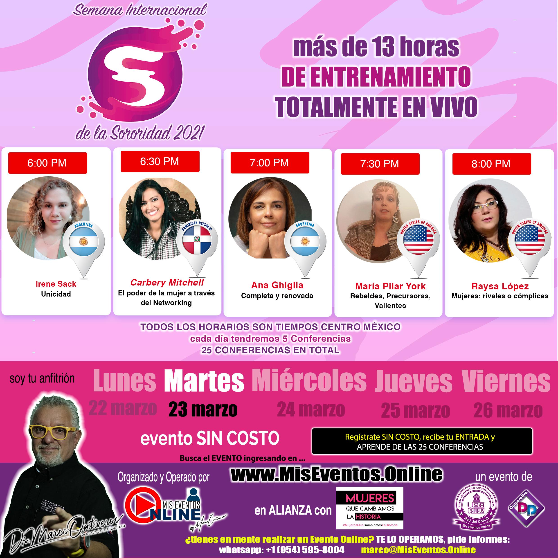 SIS2021-Cartel-martes