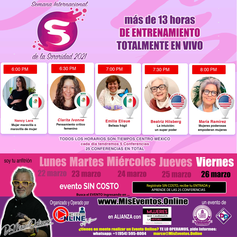 SIS2021-Cartel-viernes