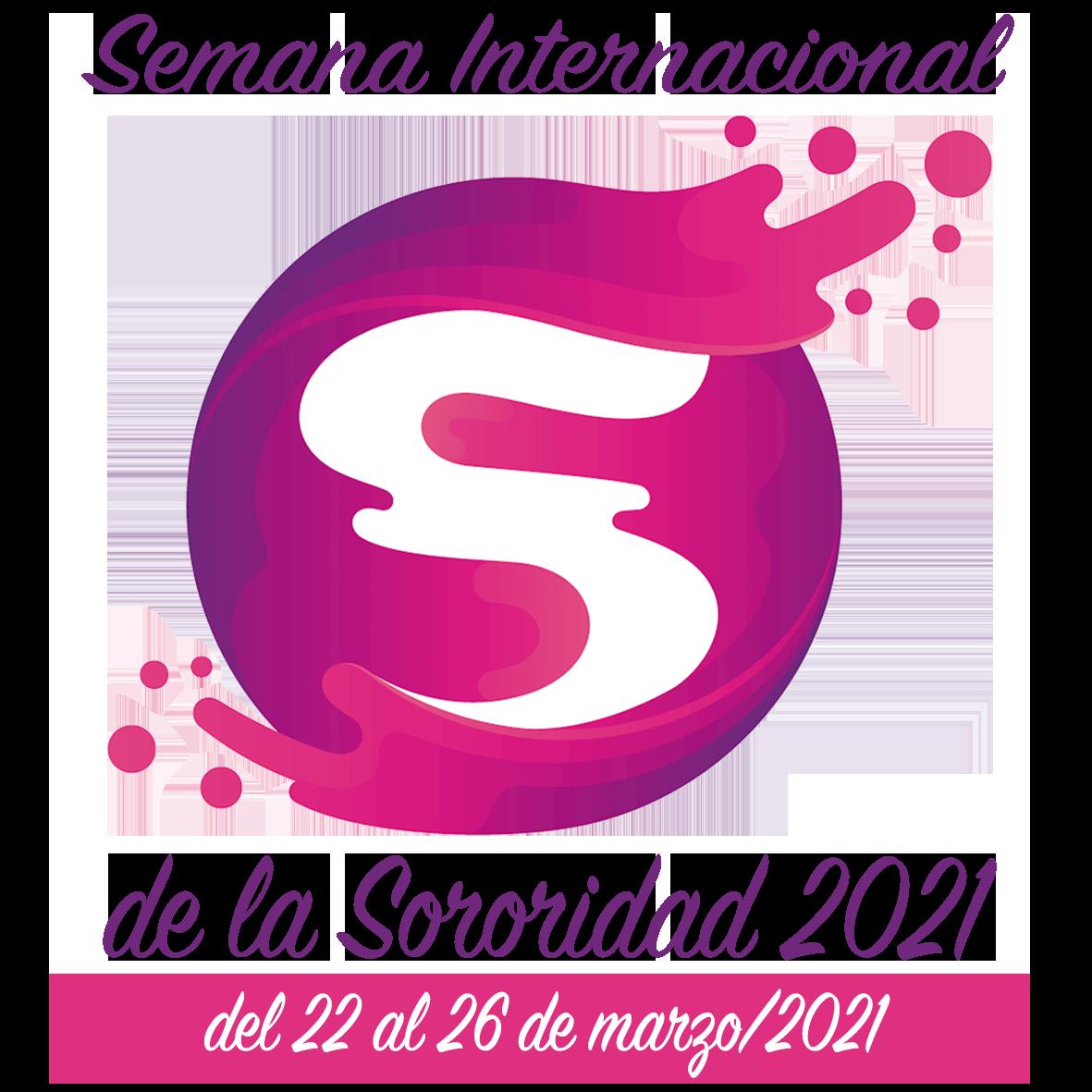 logo-SIS-2021-fechas
