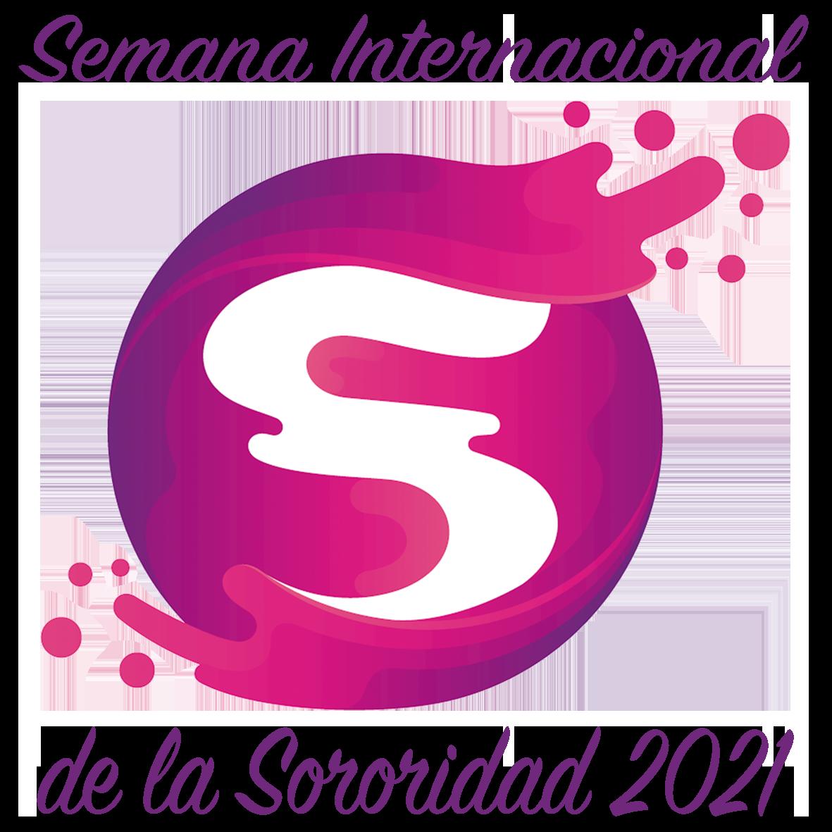 logo-SIS-2021
