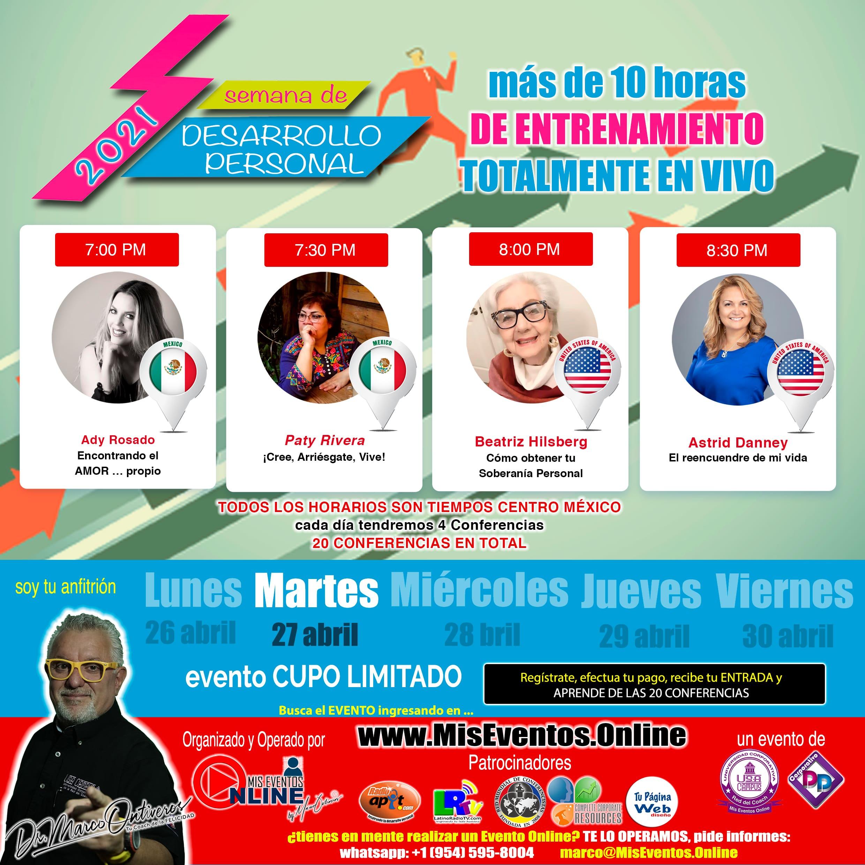 SDP2021-Cartel-martes