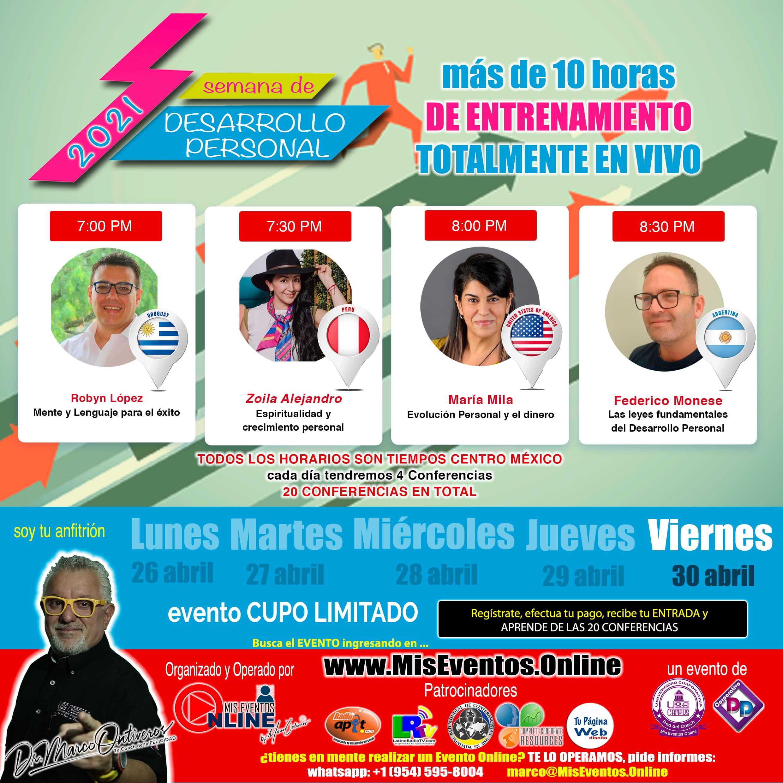 SDP2021-Cartel-viernes