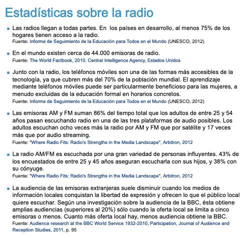 imagen-DiaMundialRadio-2
