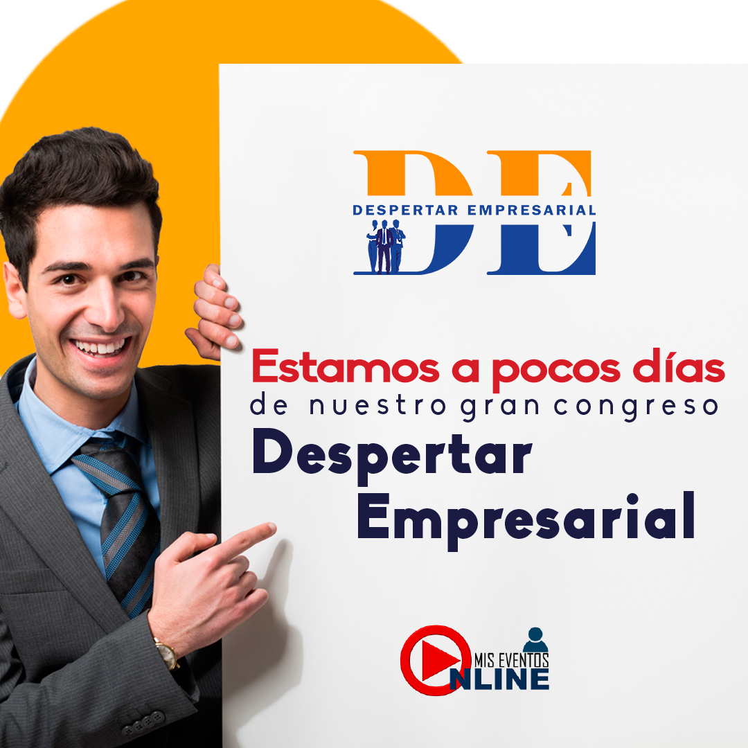 imagen-EstamosAPocosDias-DE2021