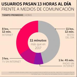 imagen-RadioEnElmundo-3