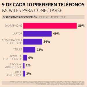 imagen-RadioEnElmundo-4