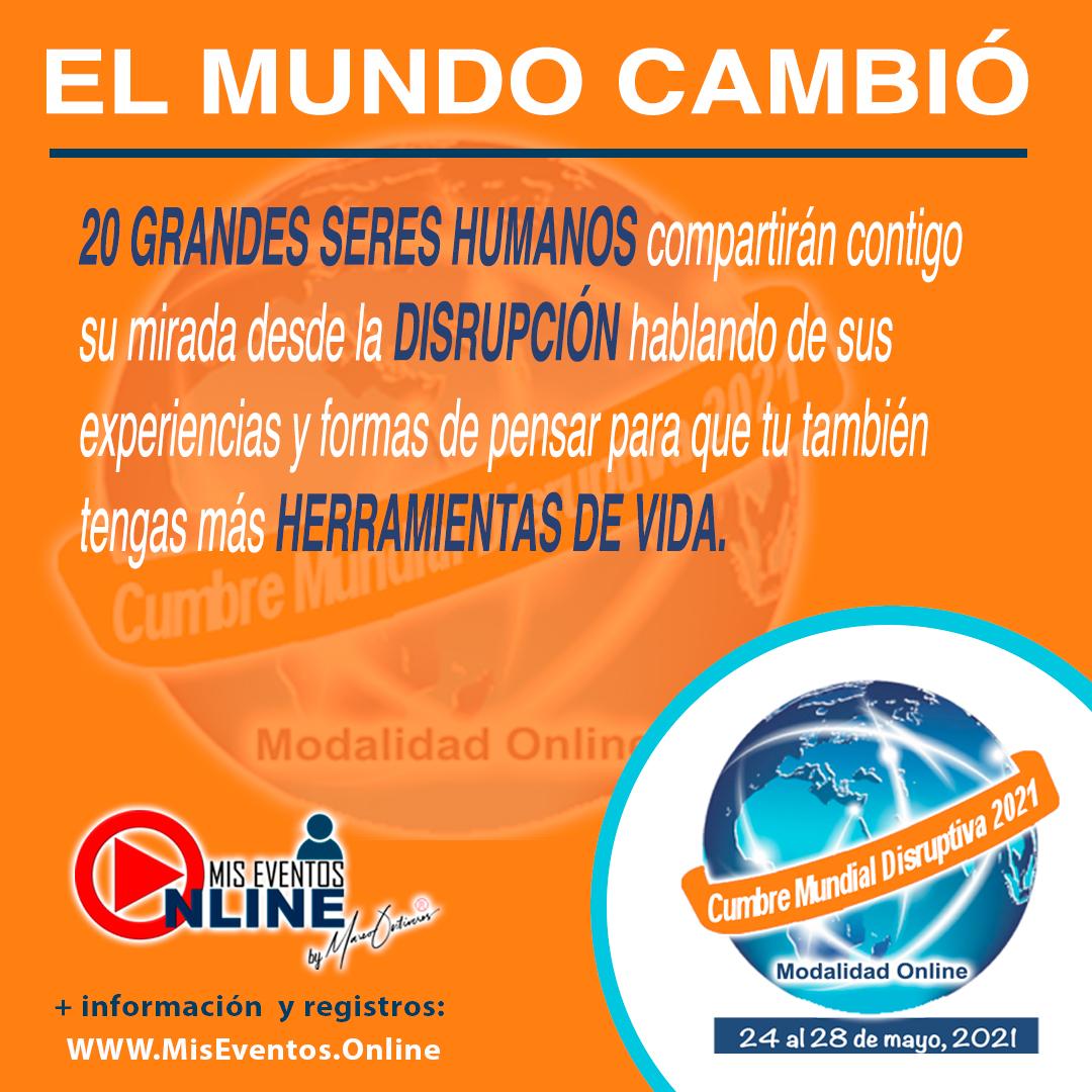 0-1formato-PromoverEnFB-CMD2021