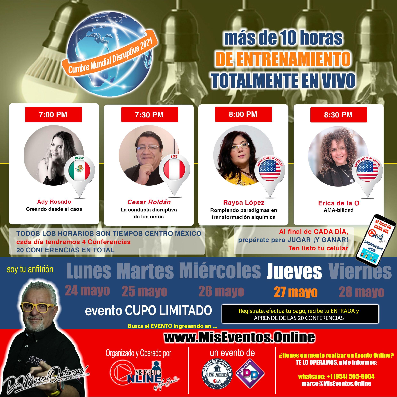 CMD2021-Cartel-jueves