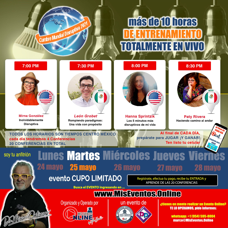 CMD2021-Cartel-martes