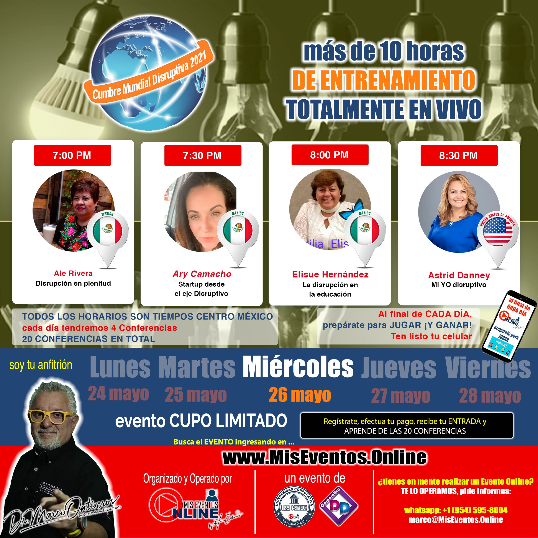 CMD2021-Cartel-miercoles