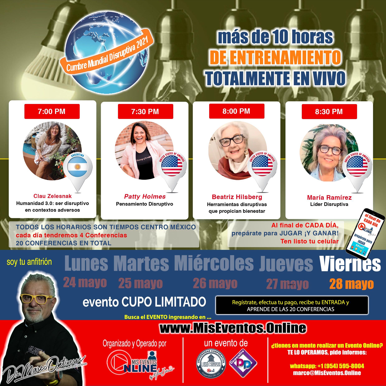 CMD2021-Cartel-viernes