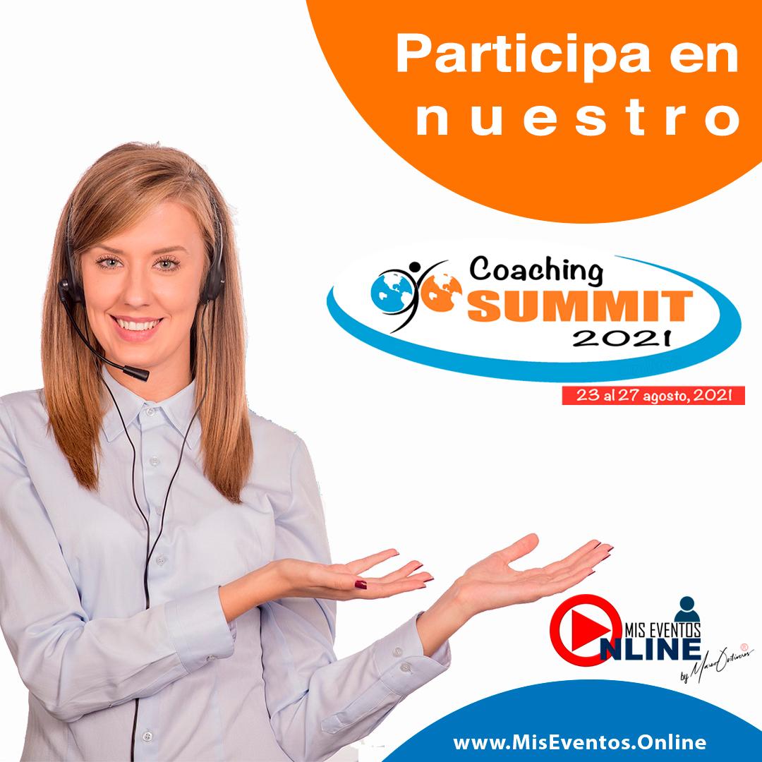 1-1formato-ParticipaEn-CS2021