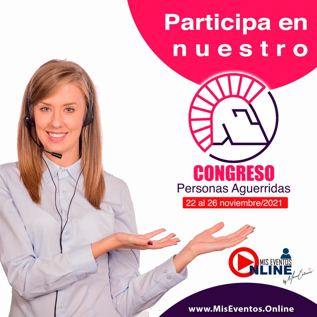 1-1formato-ParticipaEn-CPA2021