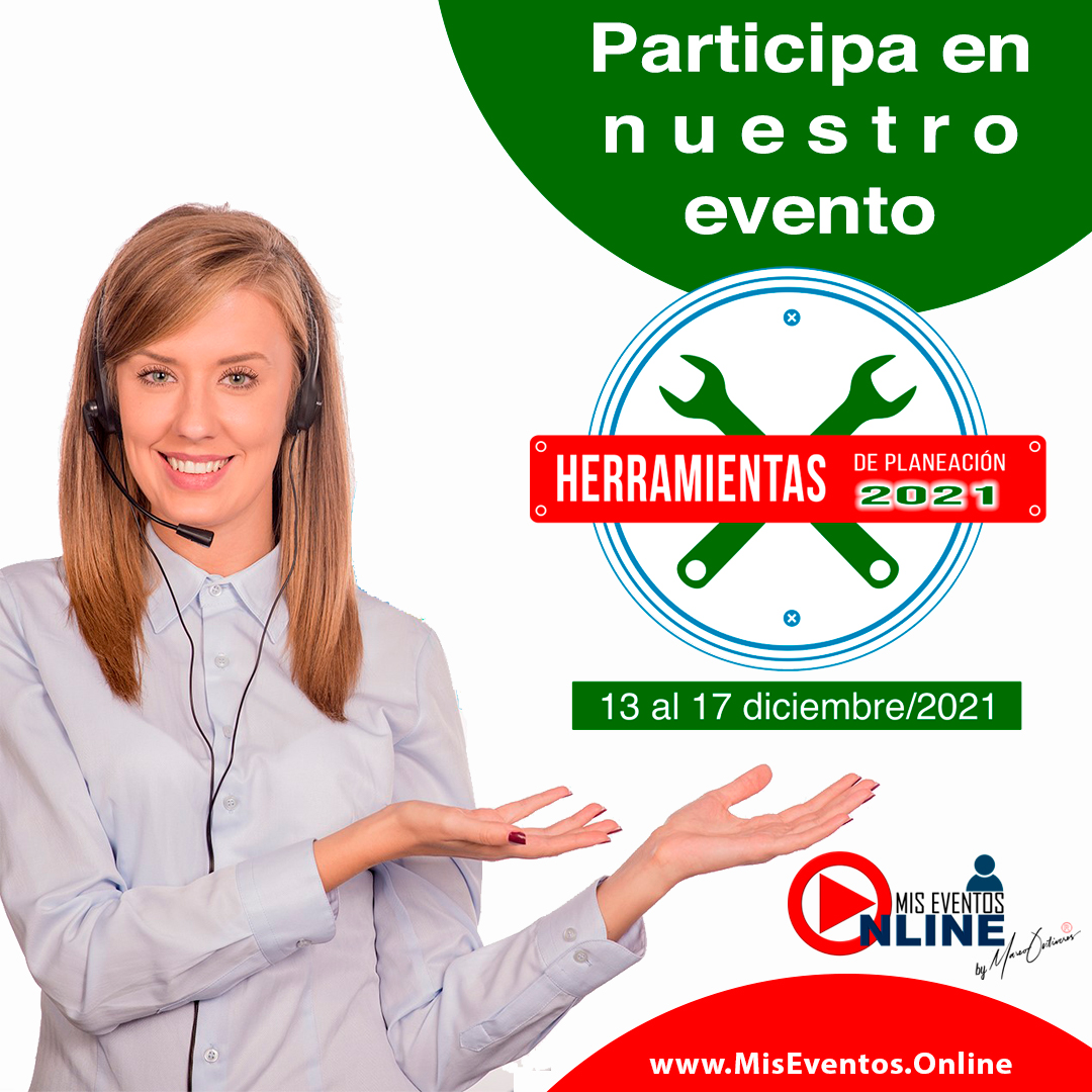 1-1formato-ParticipaEn-HP2021