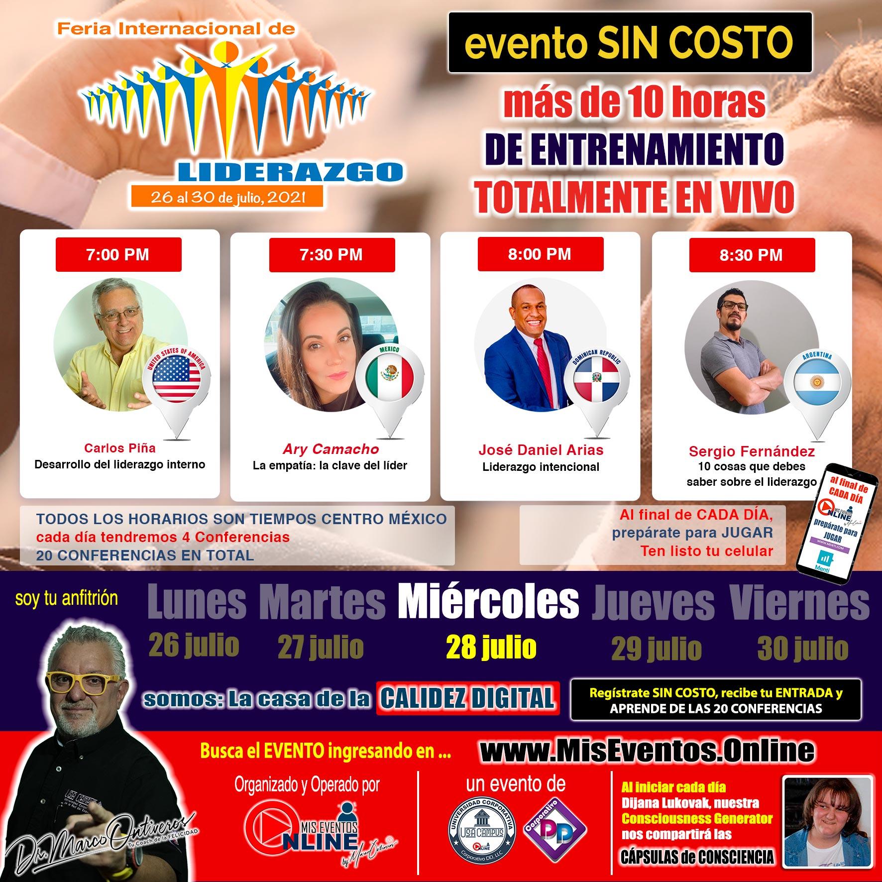 FIL2021-Brochure-miercoles