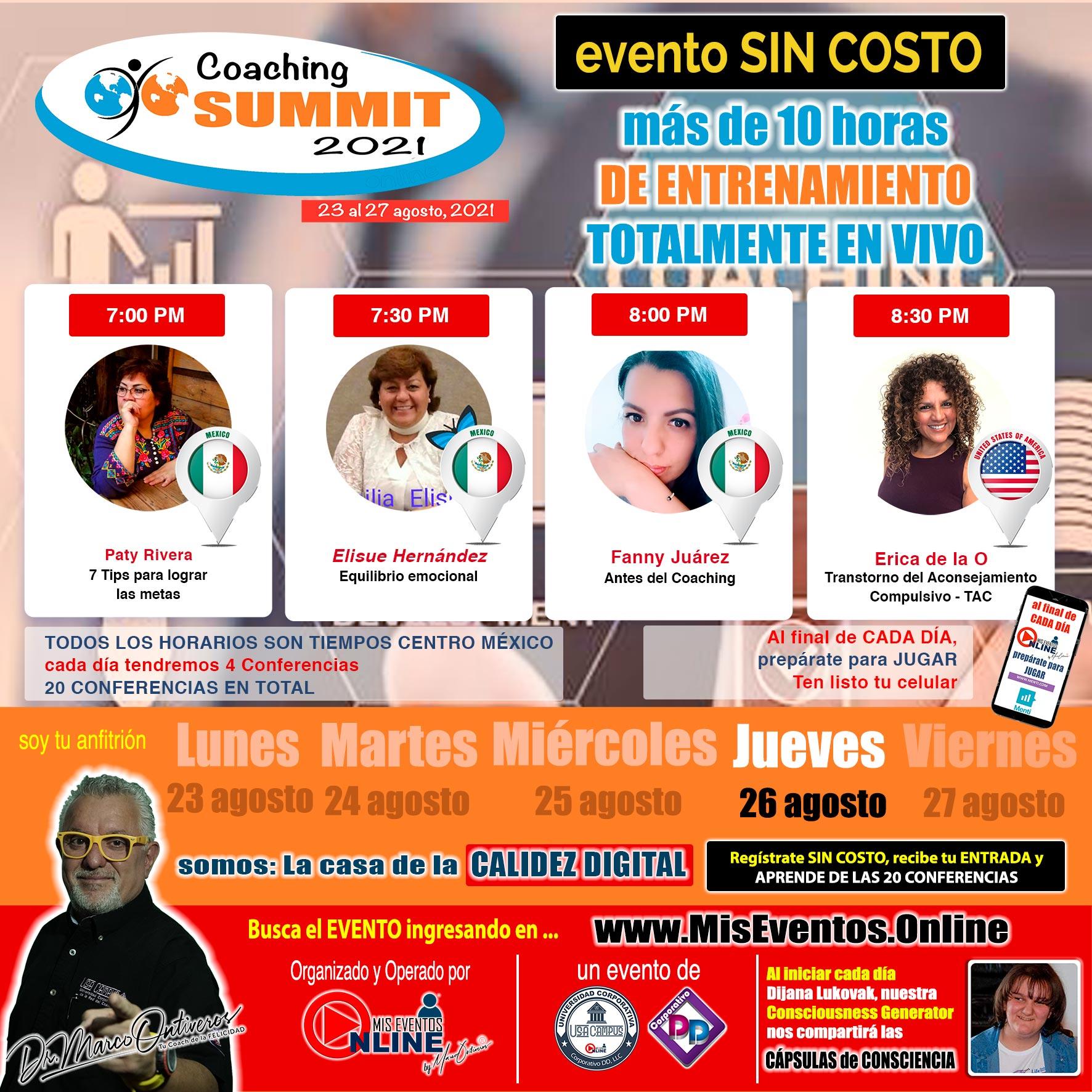 CS2021-Brochure-jueves