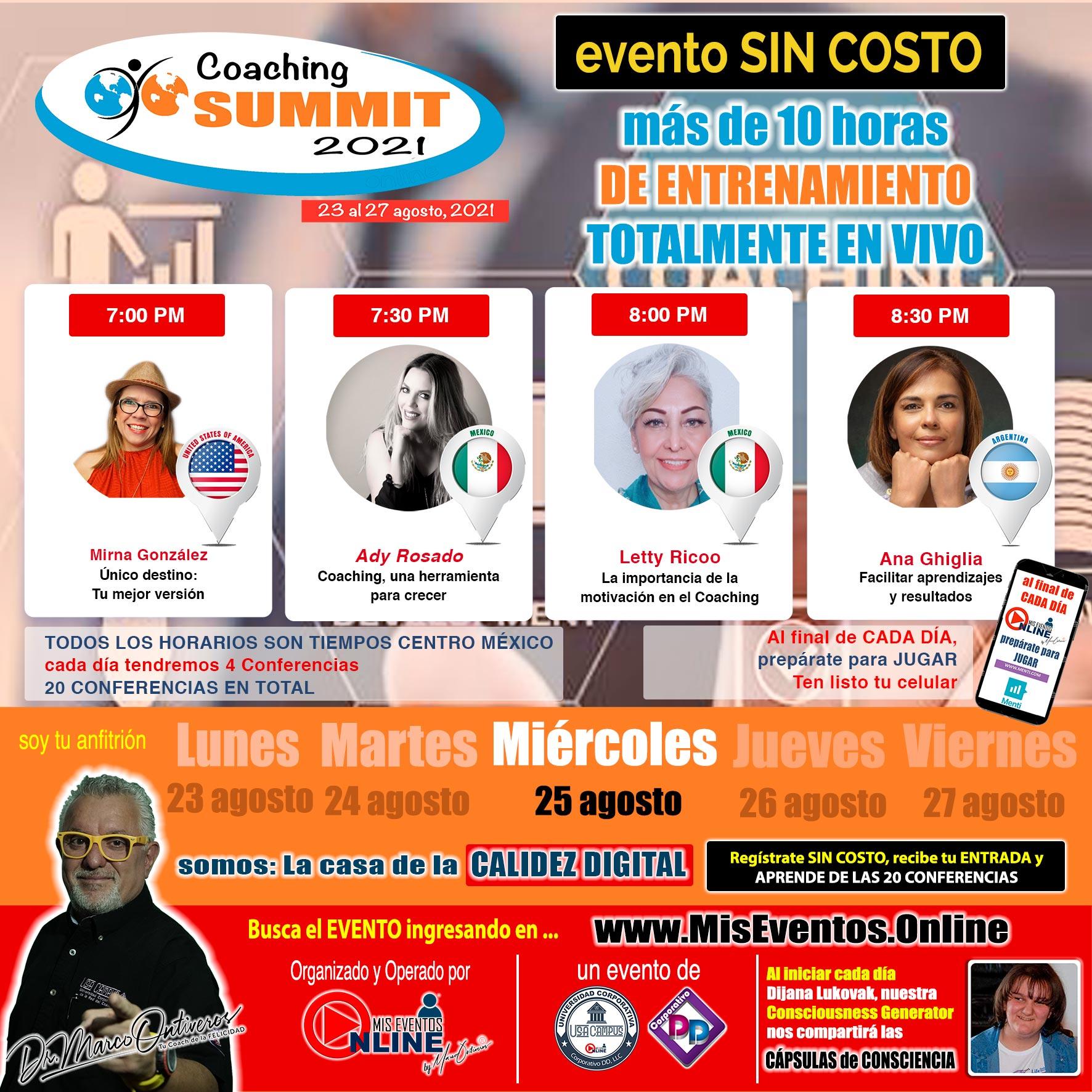 CS2021-Brochure-miercoles