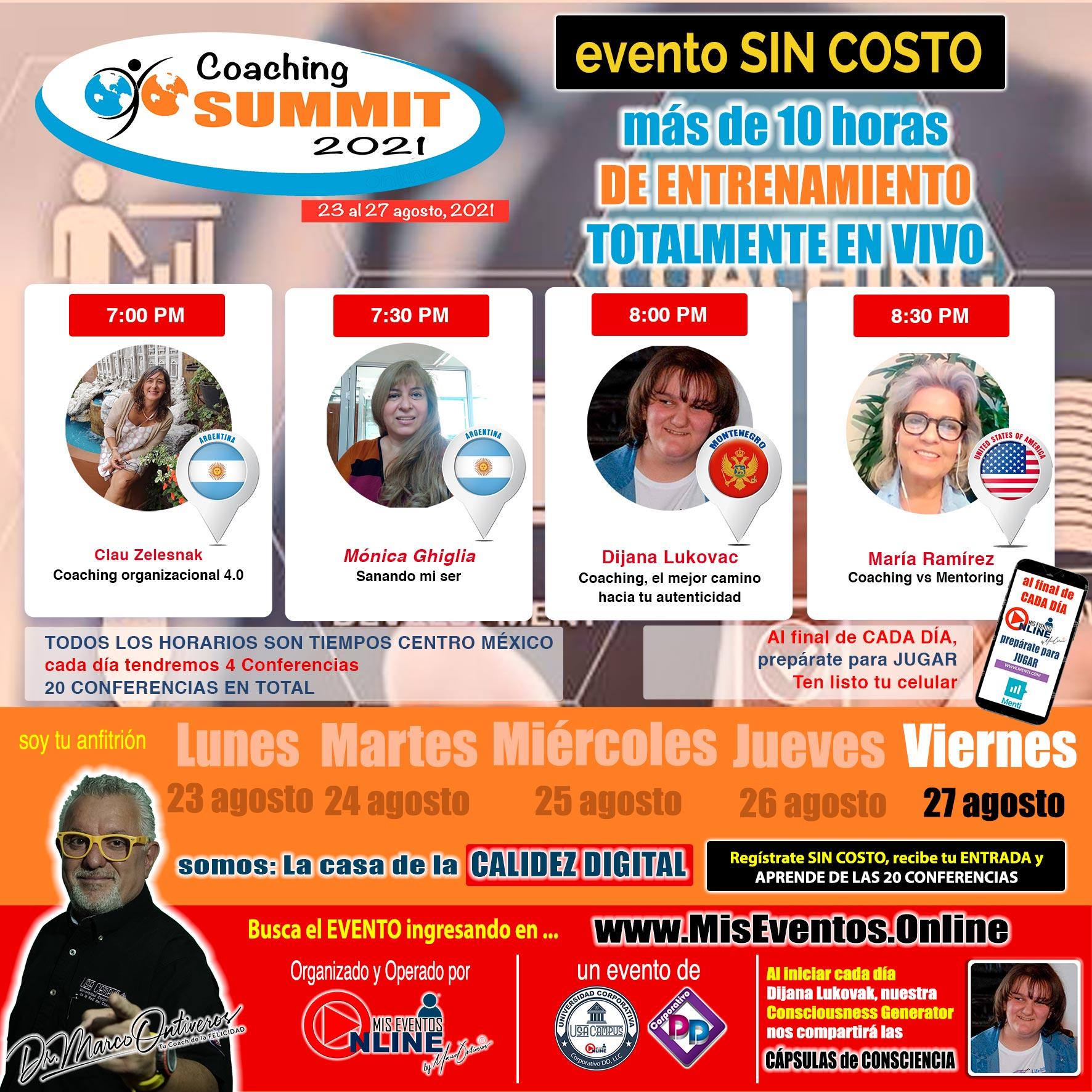 CS2021-Brochure-viernes