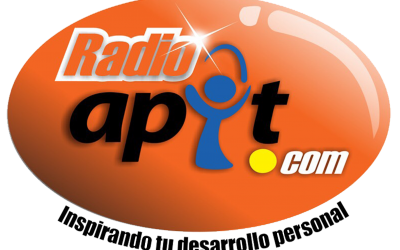 2017-LogoAPyT