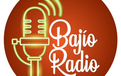 Bajio-Radio-circular