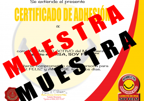 Certificado-MEMRSF-muestra.png