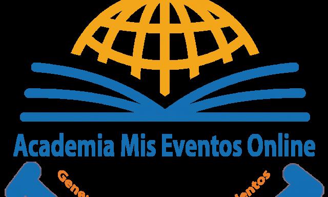 Logo-AcademiaMisEventosOnline-baja