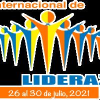 Logo-FIL-fechas