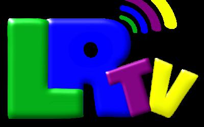 latino radio tv - logo 2019