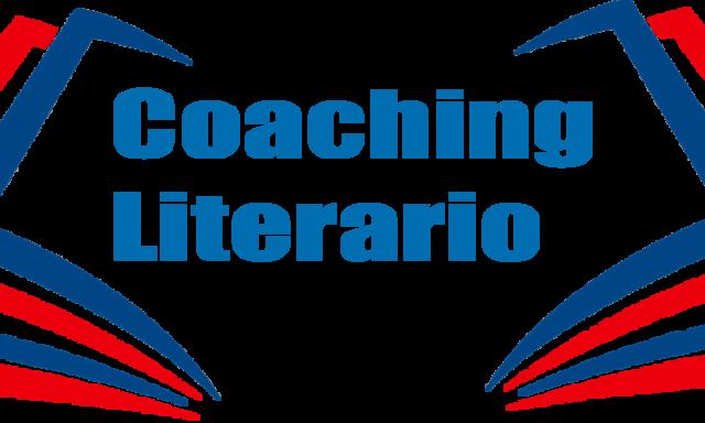logo-CoachingLiterario