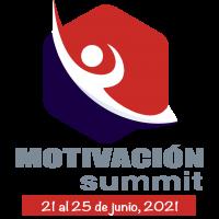 logo-MotivacionSummit-ConFechas