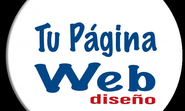 logo-PaginasWebs