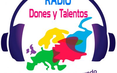logo-RadioDonesyTalentos